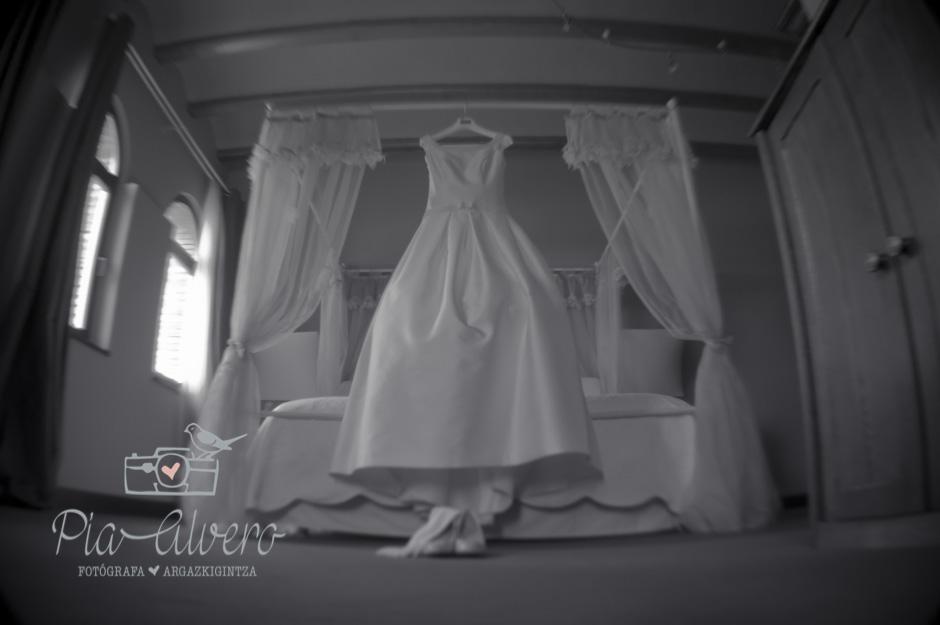 piaalvero fotografía de boda en Castillo de Gorraiz, Pamplona , Navarra-3
