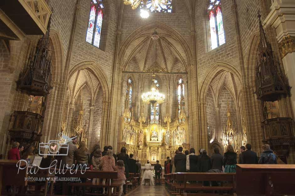 piaalvero fotografía de boda en Castillo de Gorraiz, Pamplona , Navarra-31