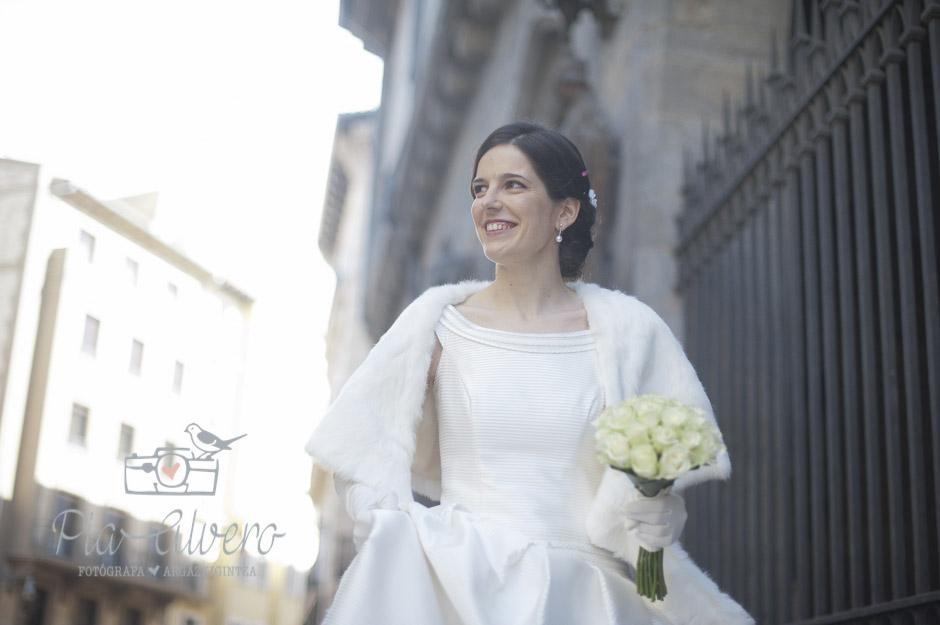 piaalvero fotografía de boda en Castillo de Gorraiz, Pamplona , Navarra-33