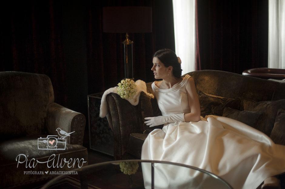 piaalvero fotografía de boda en Castillo de Gorraiz, Pamplona , Navarra-35