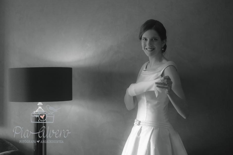 piaalvero fotografía de boda en Castillo de Gorraiz, Pamplona , Navarra-39