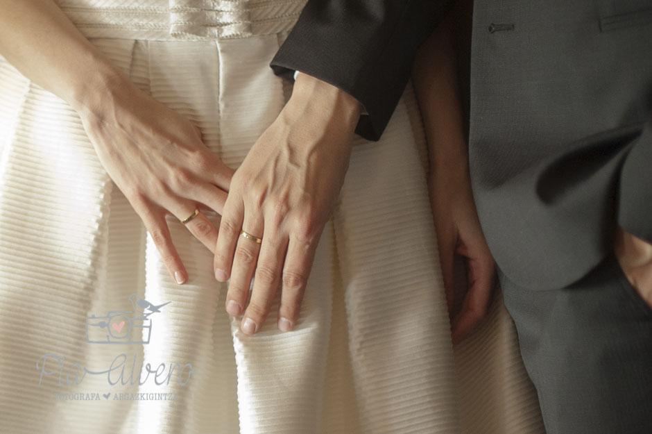 piaalvero fotografía de boda en Castillo de Gorraiz, Pamplona , Navarra-40