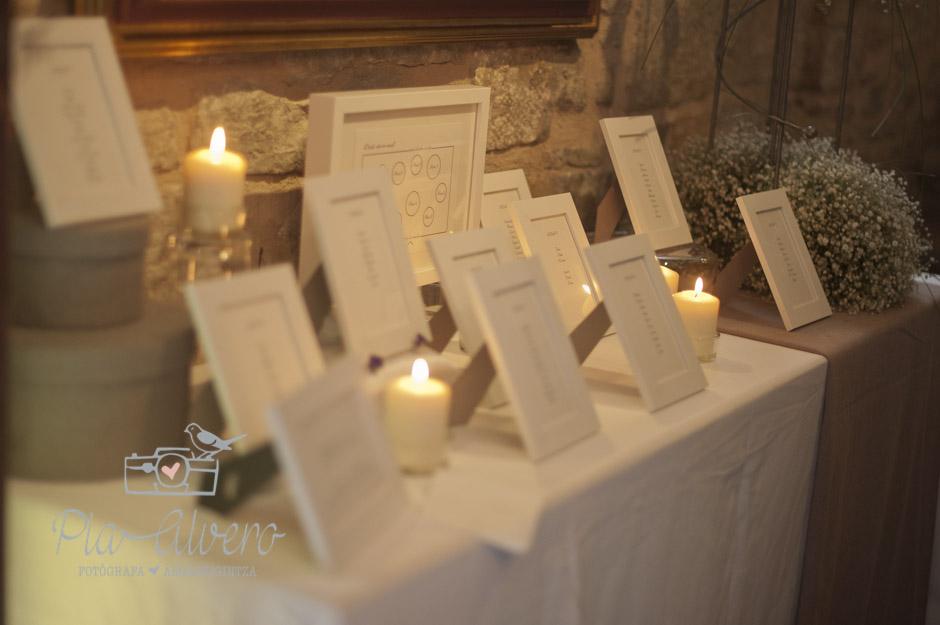 piaalvero fotografía de boda en Castillo de Gorraiz, Pamplona , Navarra-44