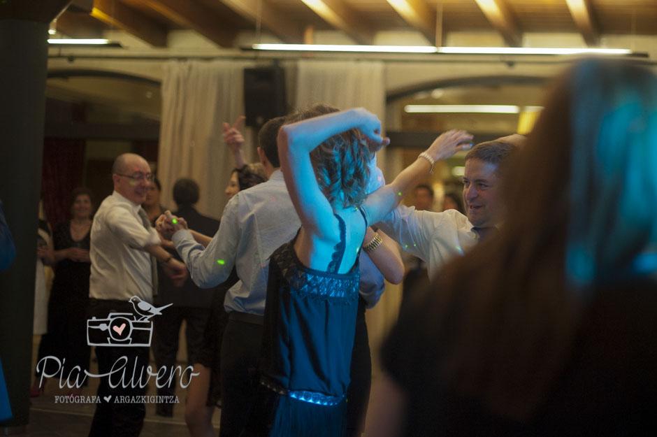 piaalvero fotografía de boda en Castillo de Gorraiz, Pamplona , Navarra-59