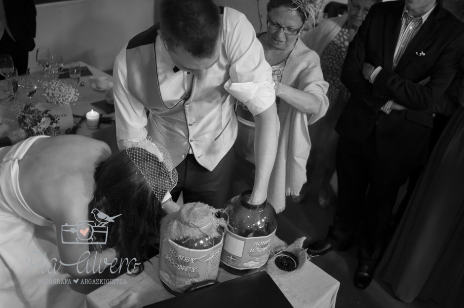 piaalvero fotografía de boda Bizkaia Palacio Molinar-1013