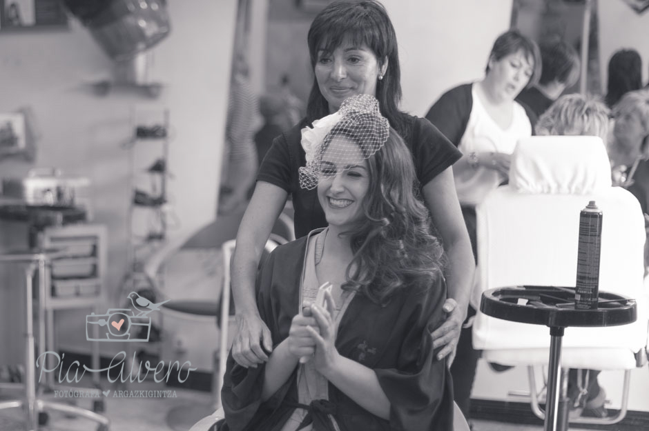 piaalvero fotografía de boda Bizkaia Palacio Molinar-102
