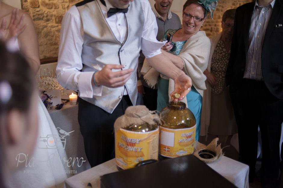 piaalvero fotografía de boda Bizkaia Palacio Molinar-1022
