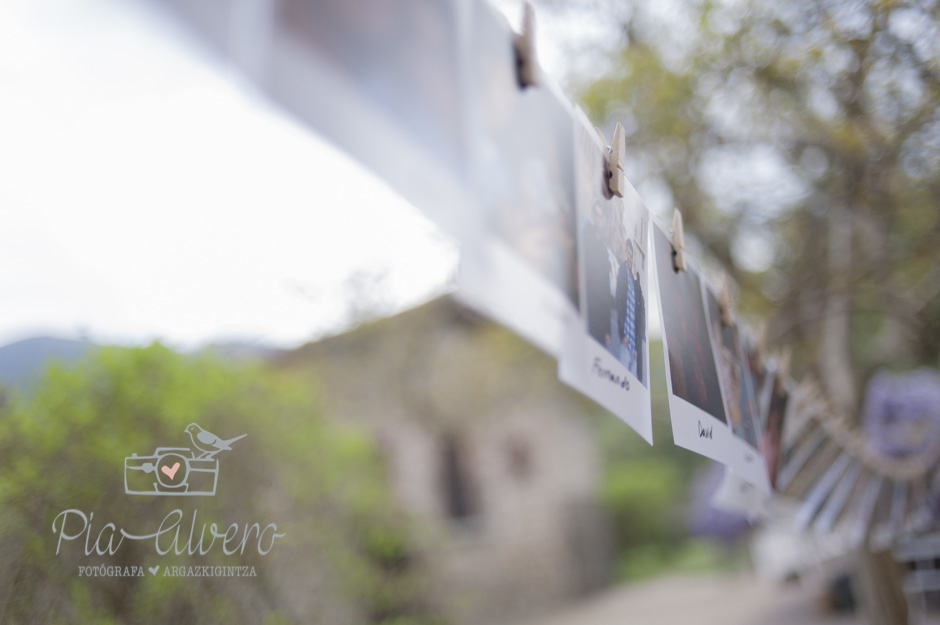 piaalvero fotografía de boda Bizkaia Palacio Molinar-1041