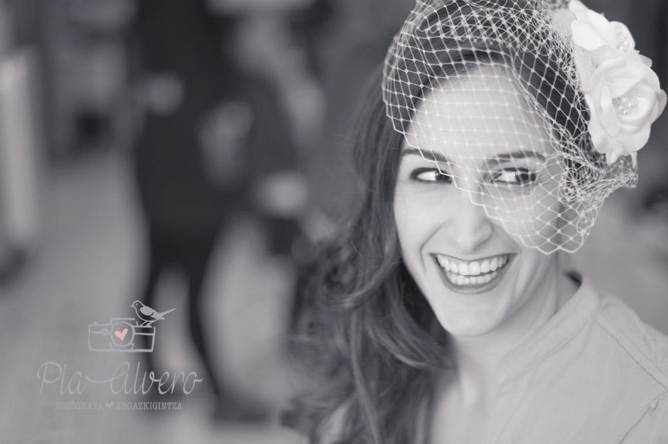 piaalvero fotografía de boda Bizkaia Palacio Molinar-105
