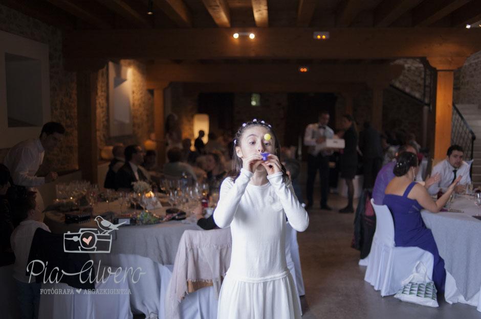 piaalvero fotografía de boda Bizkaia Palacio Molinar-1070