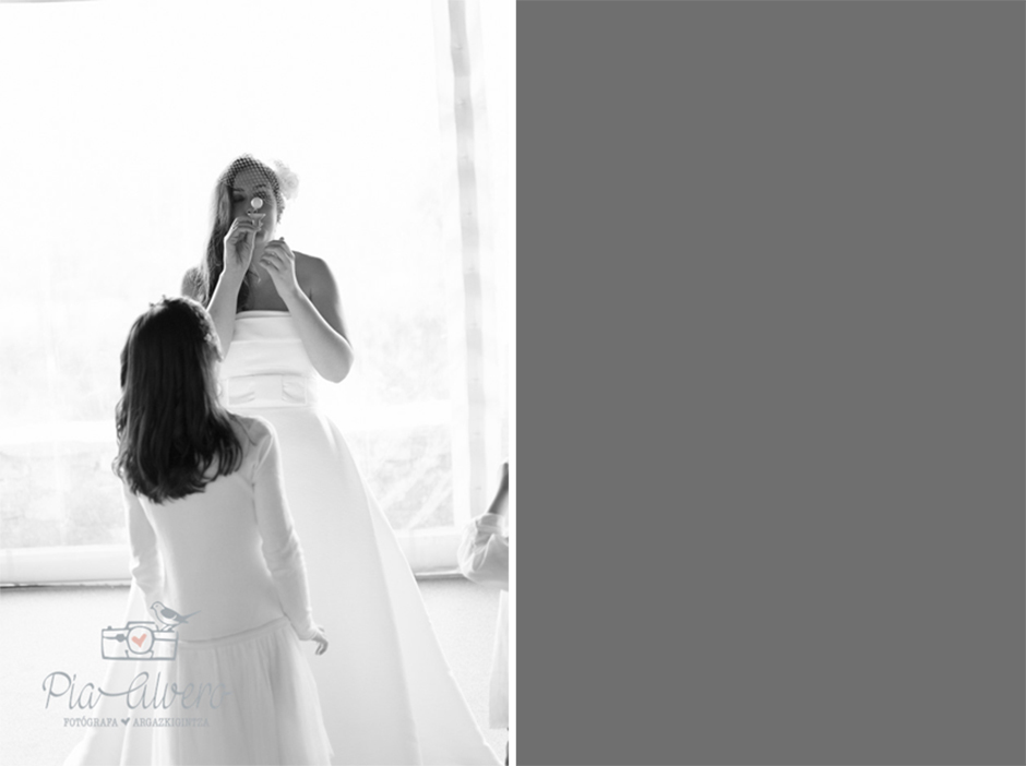 piaalvero fotografía de boda Bizkaia Palacio Molinar-1077