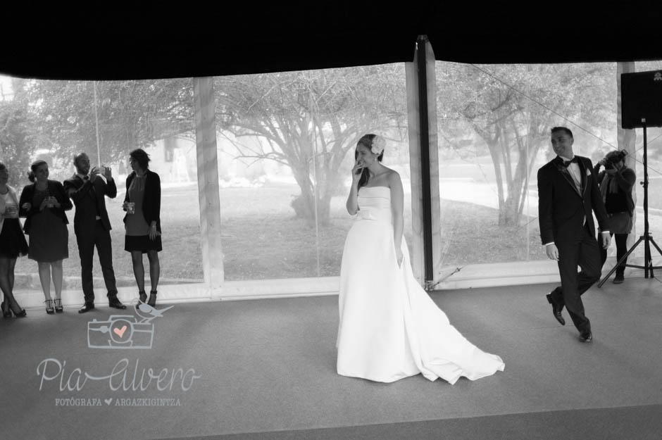 piaalvero fotografía de boda Bizkaia Palacio Molinar-1089