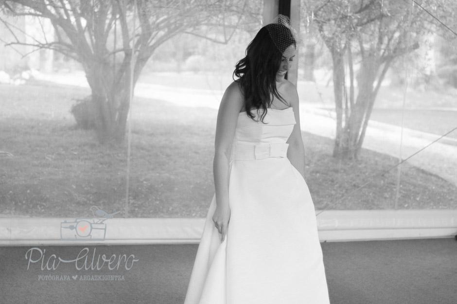 piaalvero fotografía de boda Bizkaia Palacio Molinar-1091