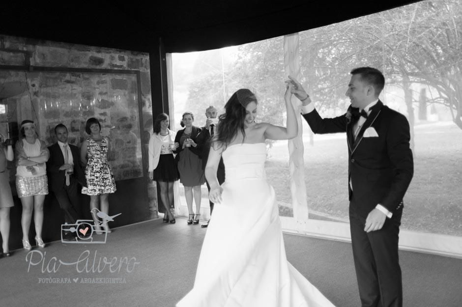 piaalvero fotografía de boda Bizkaia Palacio Molinar-1098