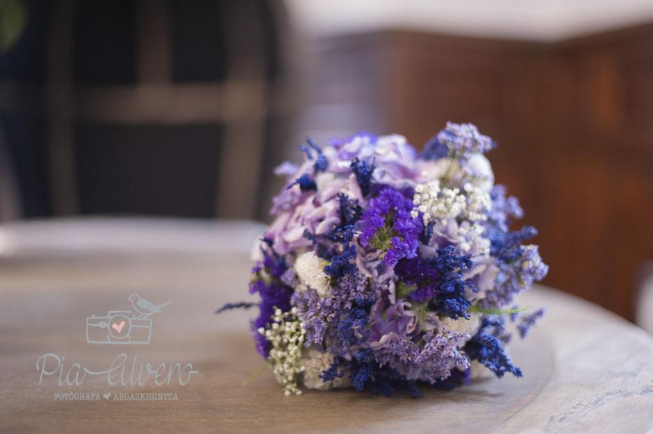 piaalvero fotografía de boda Bizkaia Palacio Molinar-110