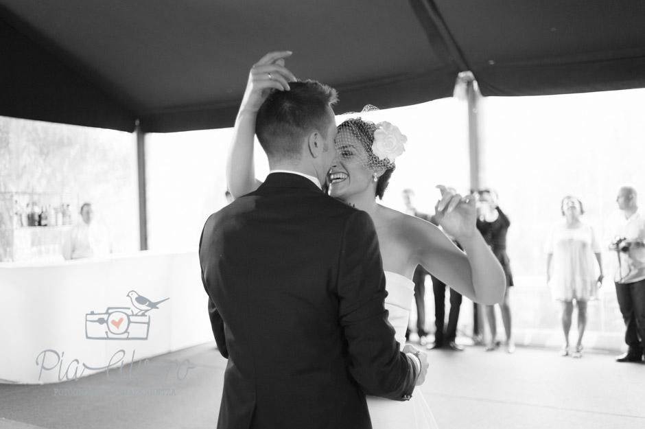piaalvero fotografía de boda Bizkaia Palacio Molinar-1101