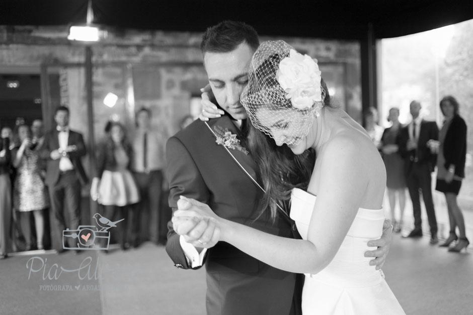 piaalvero fotografía de boda Bizkaia Palacio Molinar-1117