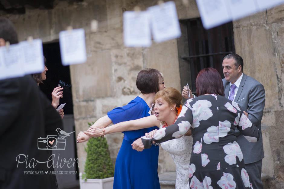 piaalvero fotografía de boda Bizkaia Palacio Molinar-1164