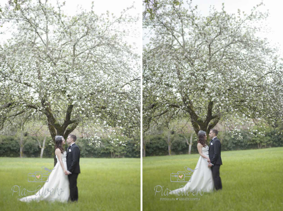 piaalvero fotografía de boda Bizkaia Palacio Molinar-1182
