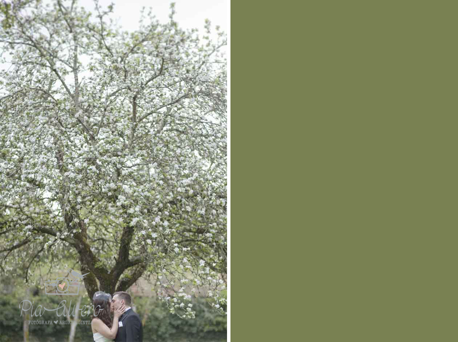 piaalvero fotografía de boda Bizkaia Palacio Molinar-1183