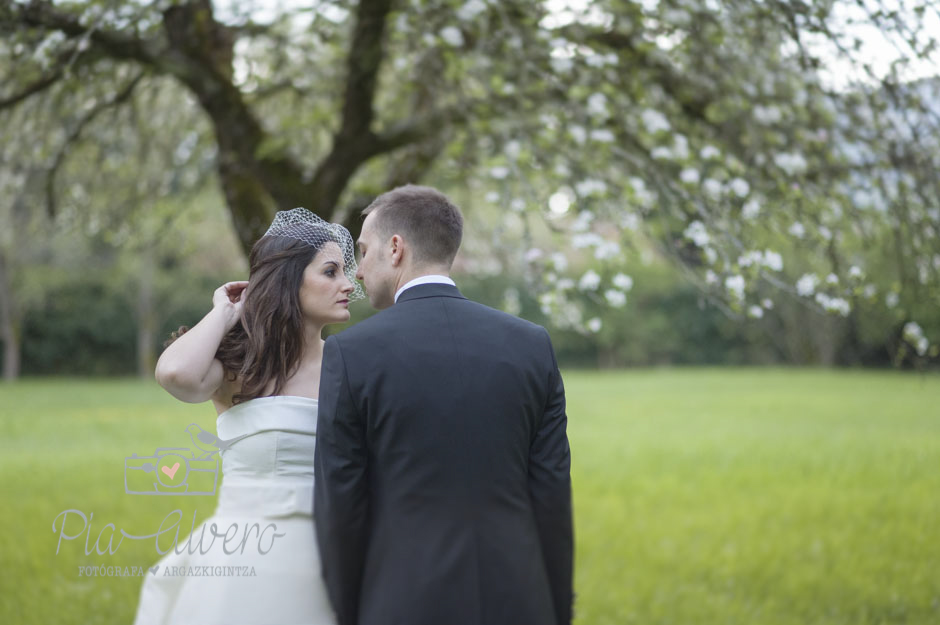 piaalvero fotografía de boda Bizkaia Palacio Molinar-1193