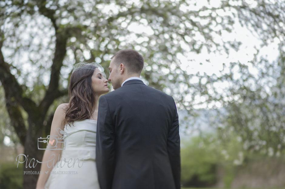 piaalvero fotografía de boda Bizkaia Palacio Molinar-1195