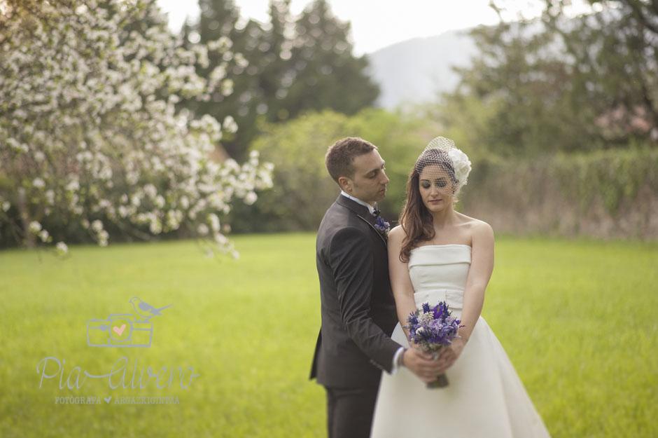 piaalvero fotografía de boda Bizkaia Palacio Molinar-1212