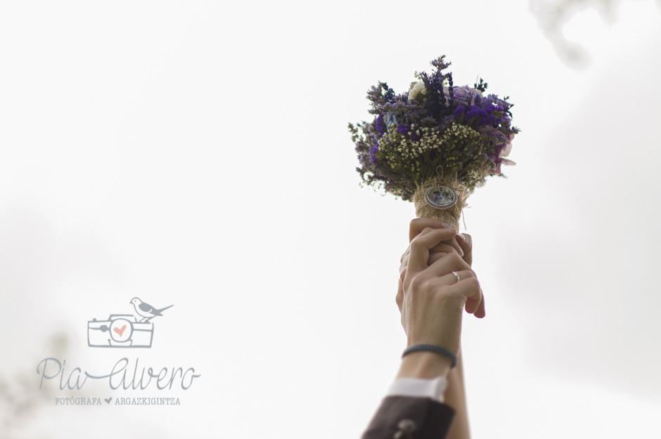 piaalvero fotografía de boda Bizkaia Palacio Molinar-1220