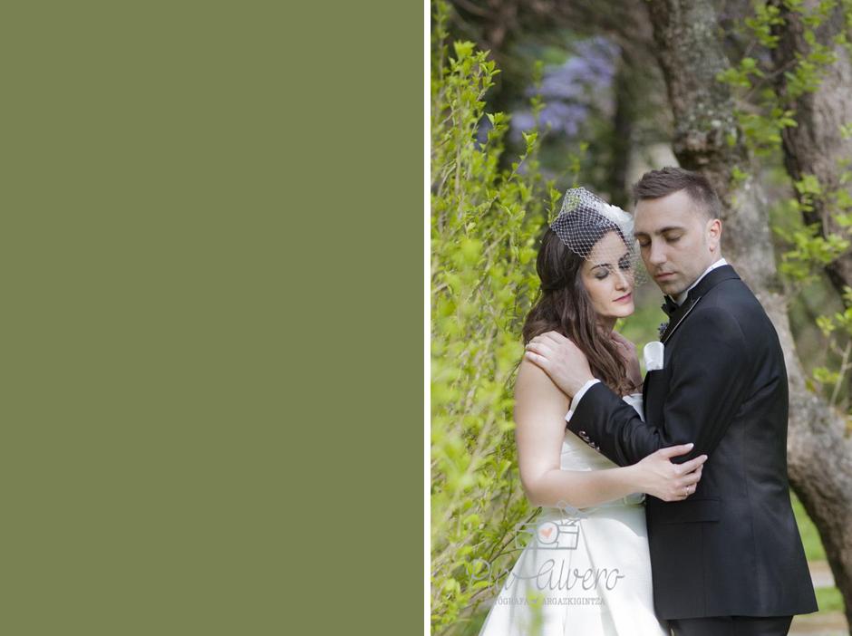piaalvero fotografía de boda Bizkaia Palacio Molinar-1233