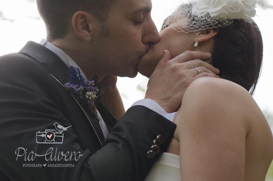 piaalvero fotografía de boda Bizkaia Palacio Molinar-1241