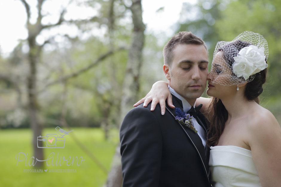 piaalvero fotografía de boda Bizkaia Palacio Molinar-1243