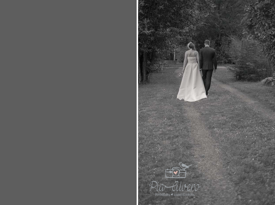 piaalvero fotografía de boda Bizkaia Palacio Molinar-1250