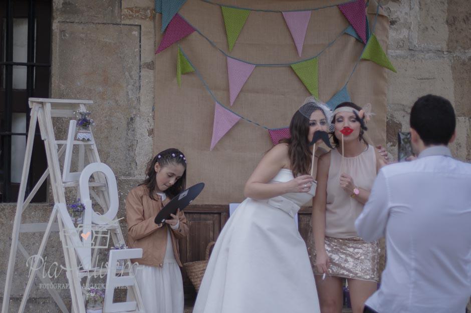 piaalvero fotografía de boda Bizkaia Palacio Molinar-1269