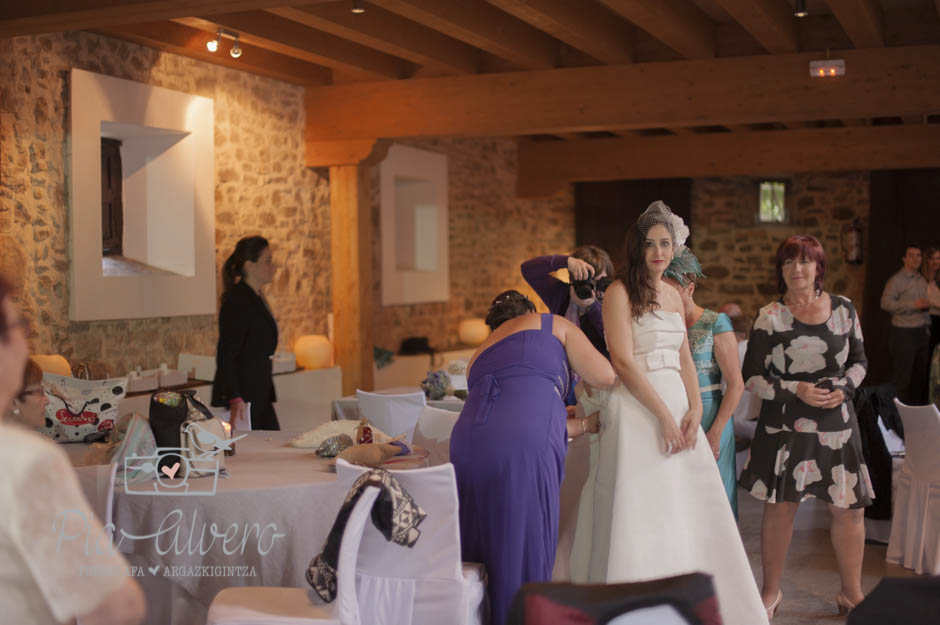 piaalvero fotografía de boda Bizkaia Palacio Molinar-1324