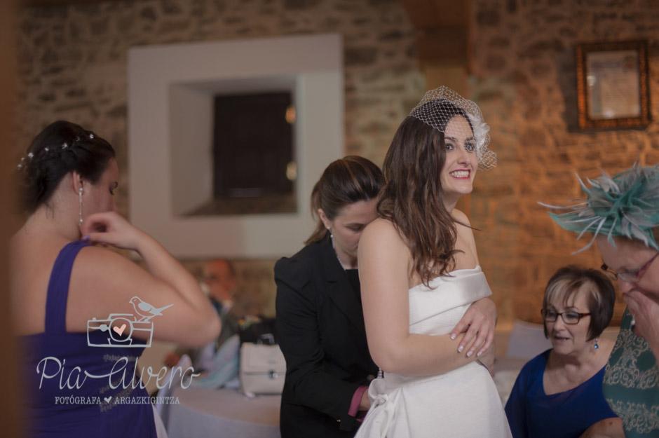piaalvero fotografía de boda Bizkaia Palacio Molinar-1330