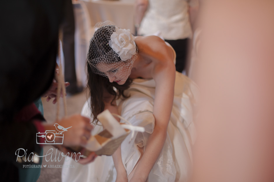 piaalvero fotografía de boda Bizkaia Palacio Molinar-1333