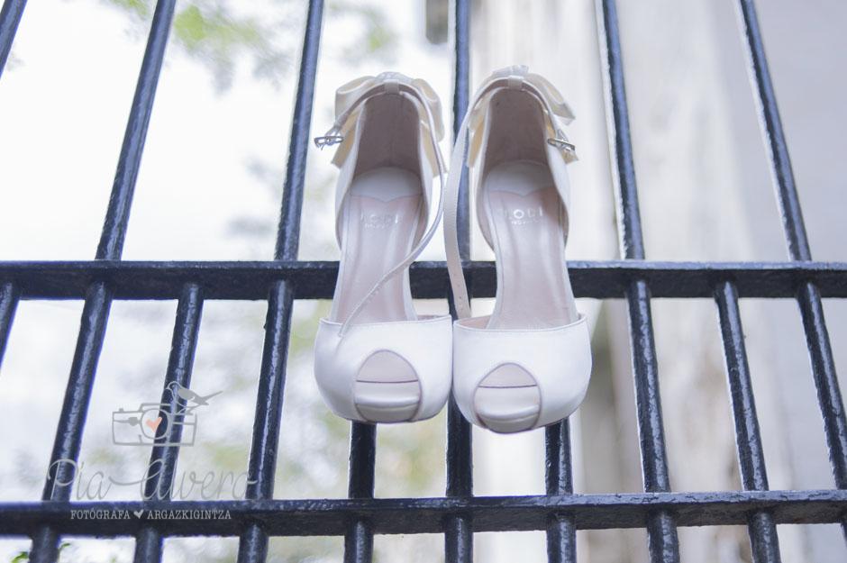piaalvero fotografía de boda Bizkaia Palacio Molinar-143