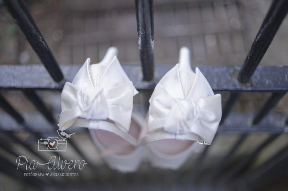 piaalvero fotografía de boda Bizkaia Palacio Molinar-144