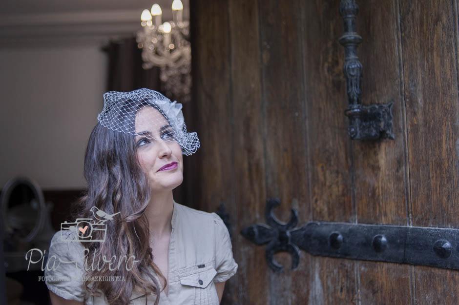 piaalvero fotografía de boda Bizkaia Palacio Molinar-146