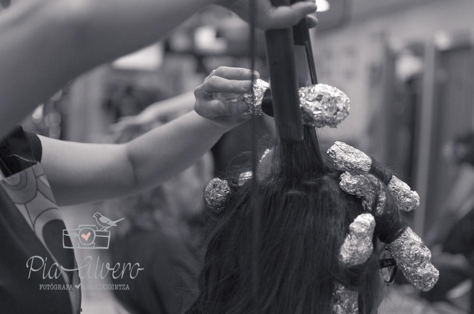piaalvero fotografía de boda Bizkaia Palacio Molinar-17