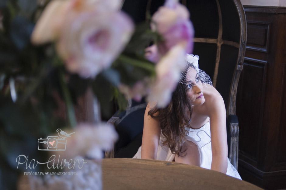 piaalvero fotografía de boda Bizkaia Palacio Molinar-176