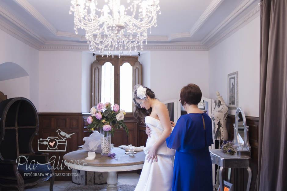 piaalvero fotografía de boda Bizkaia Palacio Molinar-188