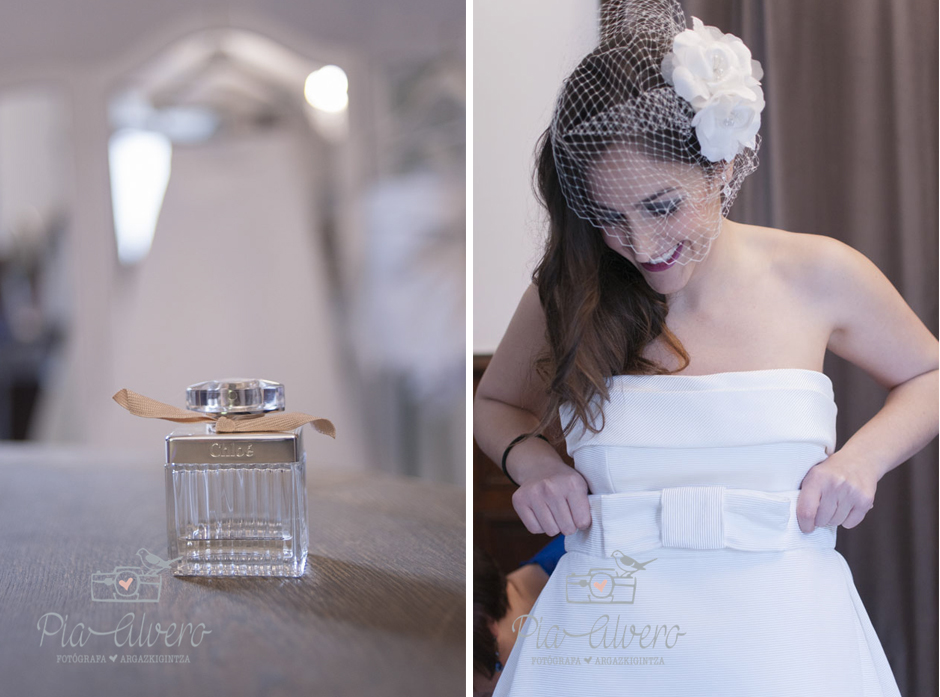 piaalvero fotografía de boda Bizkaia Palacio Molinar-197