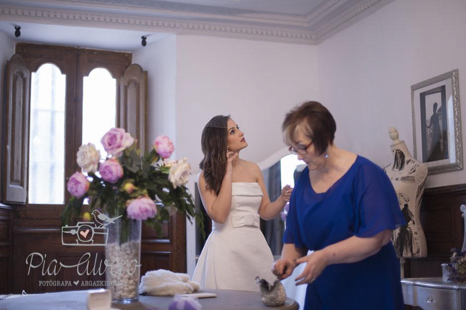 piaalvero fotografía de boda Bizkaia Palacio Molinar-215
