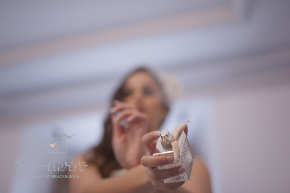 piaalvero fotografía de boda Bizkaia Palacio Molinar-217