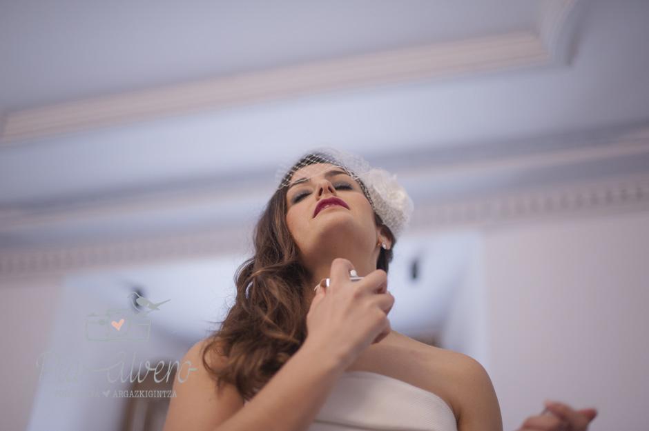 piaalvero fotografía de boda Bizkaia Palacio Molinar-218