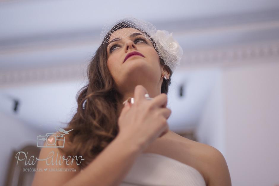piaalvero fotografía de boda Bizkaia Palacio Molinar-219