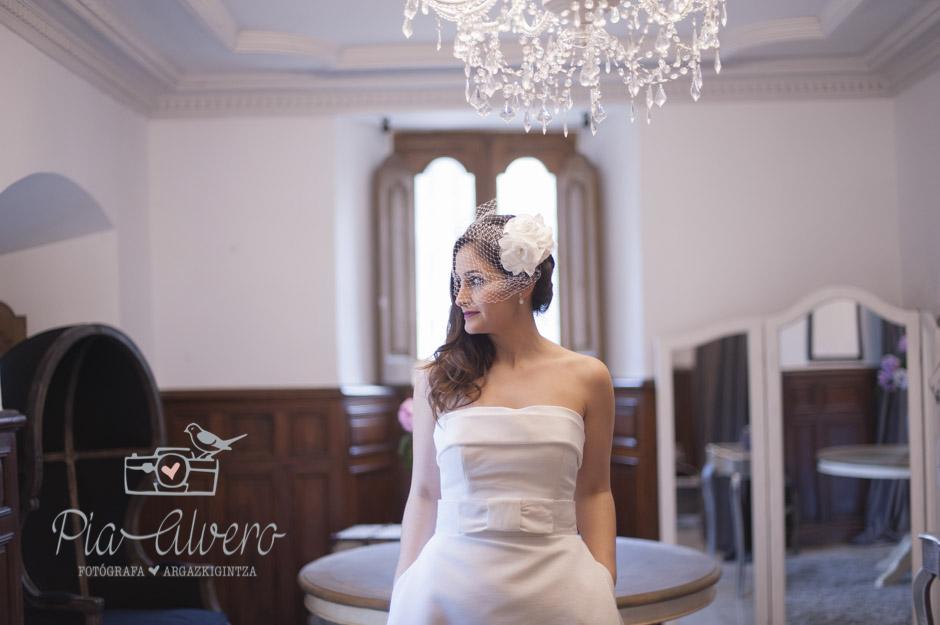 piaalvero fotografía de boda Bizkaia Palacio Molinar-225