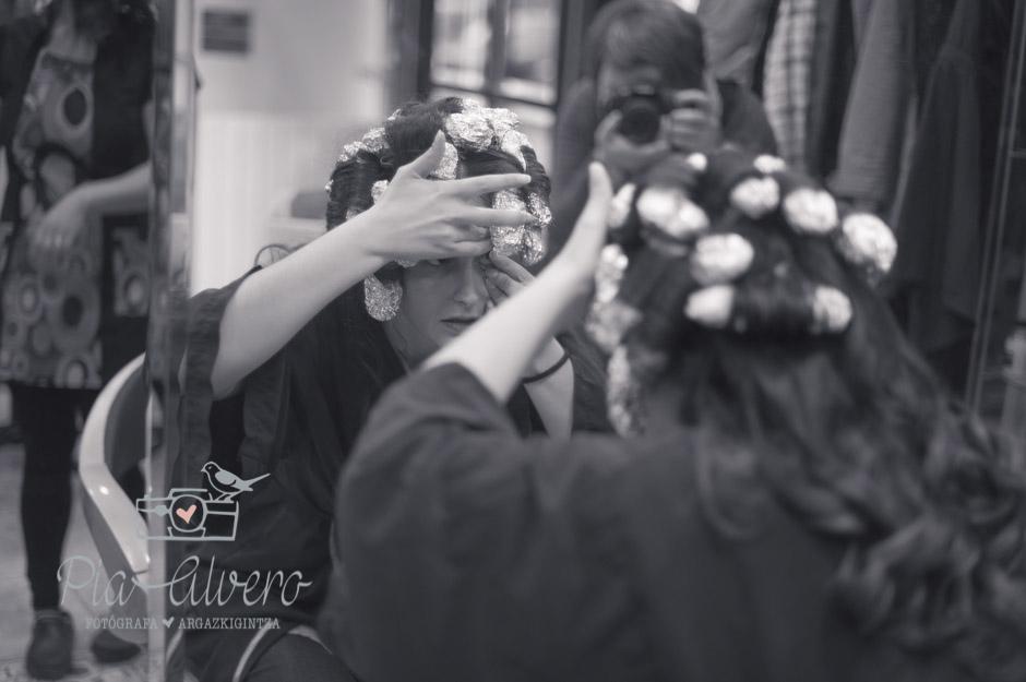 piaalvero fotografía de boda Bizkaia Palacio Molinar-24