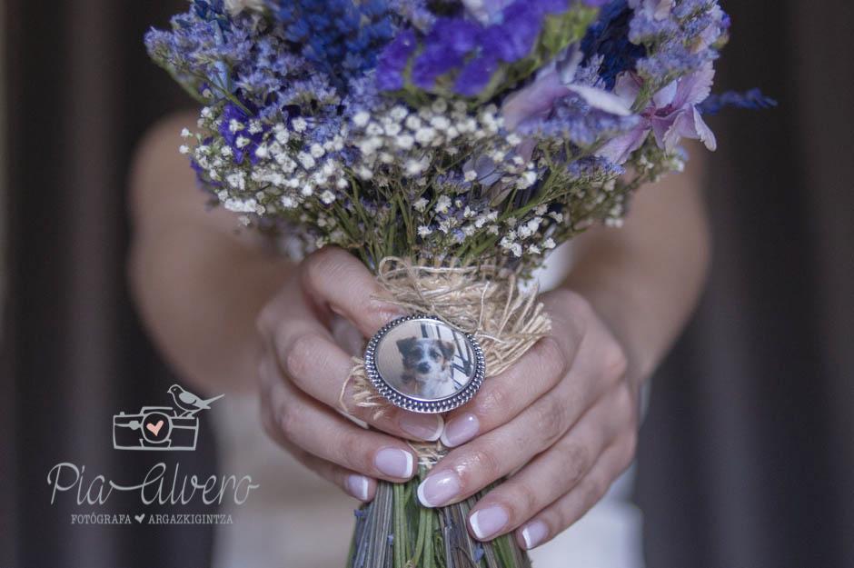 piaalvero fotografía de boda Bizkaia Palacio Molinar-243
